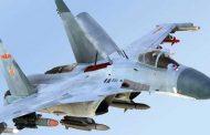 UDARNO – VAŠINGTON POBESNEO: 19 kineskih lovaca i bombardera izvršilo masovnu raciju na Tajvanu, pod zaštitom ruskih S-400