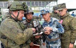 Ruska poruka: Moraju da se sete kako su se ratovi na dva fronta završili za Nemačku i Japan