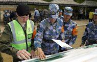 Ulazak kineske vojske u Rusiju zabrinuo Zapad – ŠTA JE PLAN?