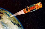 SAD se spremaju da puste u rad najtajnije svemirsko oružje