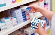 Kineski lek moćan protiv kovida, ima ga u Srbiji