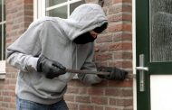 Bezbednost doma: Evo 9 grešaka koje ljudi često prave