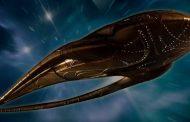 Najmisteriozniji vanzemaljski brod pao u Rusiji: Do sada nepojmljivo – Ceo brod od žive materije