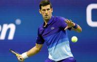 Novak srušio Zvereva, u nedelju – finale za istoriju – VIDEO