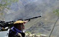 NAJNOVIJE: Više od 1.000 talibanskih terorista zarobljeno od snaga otpora i ubijeno – VIDEO