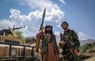 UDARNA VEST: Avganistanske pobunjeničke snage otpora odbranile pokrajinu – Tvrdnje talibana o padu Pandžšira nisu tačne