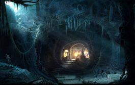 Rudar koji je nestao u havariji rudnika, vratio se posle pet godina i ispričao kako je živeo u drugoj civilizaciji u podzemnom svetu