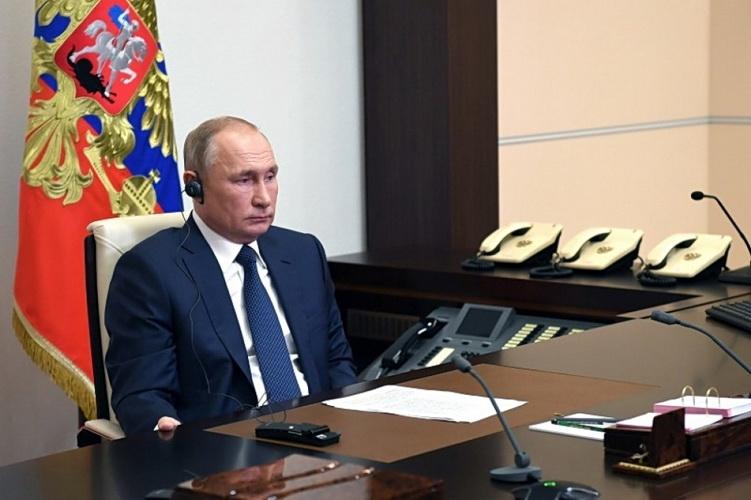 """Objavljeni """"Zlatni rat"""" Rusije protiv dolara imaće ozbiljne posledice"""
