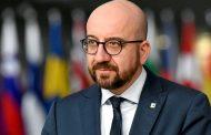 """Evropska Unija upozorava Ameriku: """"Biće posledica"""""""