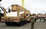 UDARNO – OD OVOGA ĆE RUSIJU BOLETI GLAVA: Američka vojska počinje da doprema lansere za kopnene hipersonične rakete