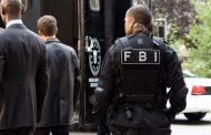 Zaposlenik u američkom Ministarstvu mornarice uhapšen zbog pokušaja prodaje poverljivih podataka o nuklearnim podmornicama