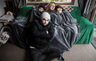 """Reči poznatog lekara o """"korisnoj prehladi"""" ozbiljno razbesnele Ukrajince"""