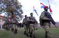 Šta se događa u Hrvatskoj vojsci – Specijalci na kokainu …