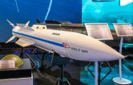 Military Watch: Rusija sa raketama K-77M stiče opasnu prednost nad avijacijom NATO
