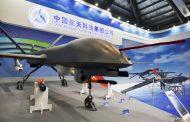 UDARNO – Soha: Kineski vojno-industrijski kompleks optužen za trgovinu nekvalitetnim oružjem