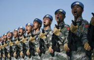 Doskorašnji glavni softverski stručnjak Pentagona: Kina ide ka svetskoj dominaciji – Po mom mišljenju, sve je već završeno!