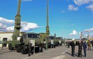 """UDARNO: Svi vojni objekti NATO-a u Evropi po prvi put su došli pod uticaj ruskog sistema elektronskog ratovanja """"Murmansk-BN"""""""
