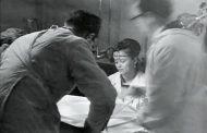 Ninel Kulagina jedna od najmisterioznijih osoba u sovjetskoj eri – Njene supermoći nikada nisu shvatili ni objasnili