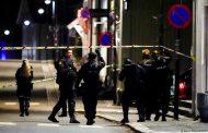 Teroristički napad u Norveškoj – Lukom i strelom ubio više osoba – VIDEO