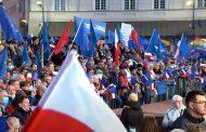 Poljaci na putu izlaska iz EU – Počele demonstracije