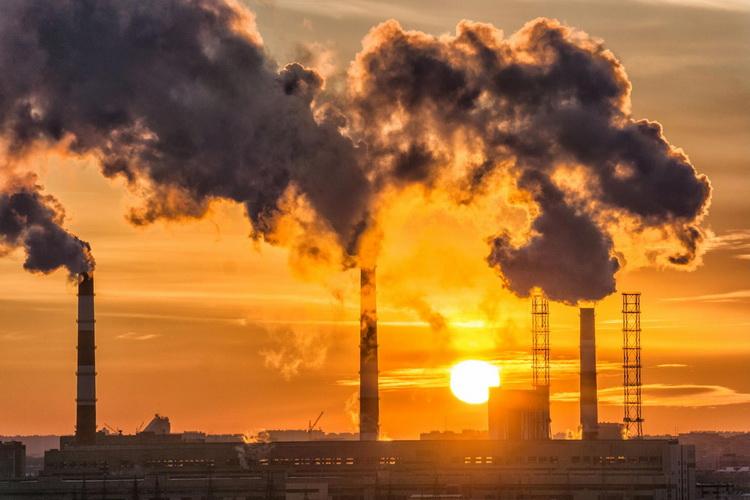 """Kriza udara jako – Zaustavili ruski gasovod i sada je hit ugalj – Vraćaju se fosilnim gorivima – Neki """"u mraku"""""""
