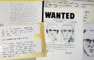 UDARNO – Mediji prenose: U SAD identifikovan jedan od najmisterioznijih ubica SVIH VREMENA